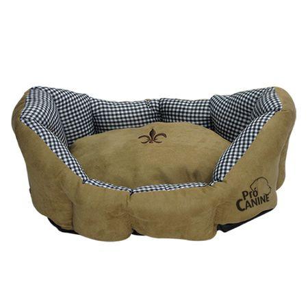 Cama Reconfort Pro  Canine