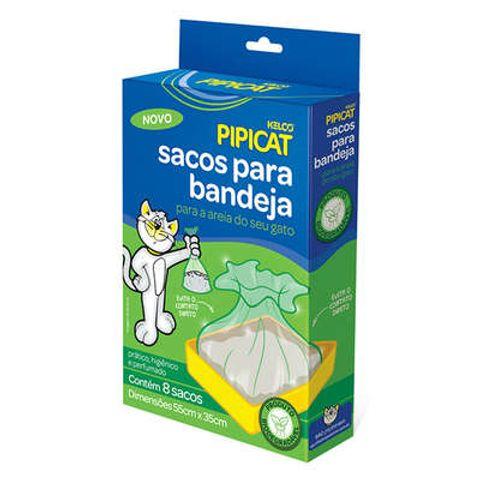 Pipica_sacos_para_bandeja_3101566