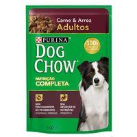 dogchow_wet_100g_ad_carne-arroz_AT