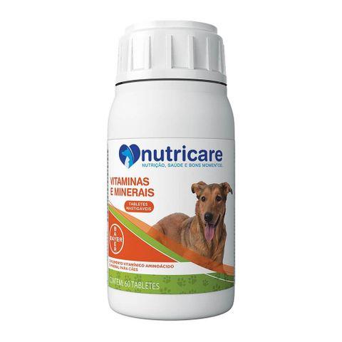 suplemento-bayer-nutricare-vitaminas-e-minerais-com-60-tabletes-7891106910156-pet-luni