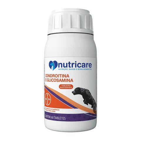 suplemento-bayer-nutricare-condroitina-e-glicosamina-com-60-tabletes-7891106910132-pet-luni