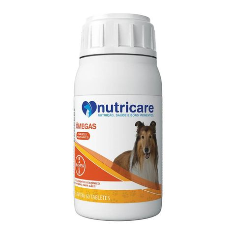 suplemento-bayer-nutricare-omegas-com-60-tabletes-7891106910149-pet-luni