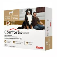 Antipulgas-Comfortis-Elanco-1620-mg-para-Caes-de-27-a-54-Kg-7891217000265-pet-luni