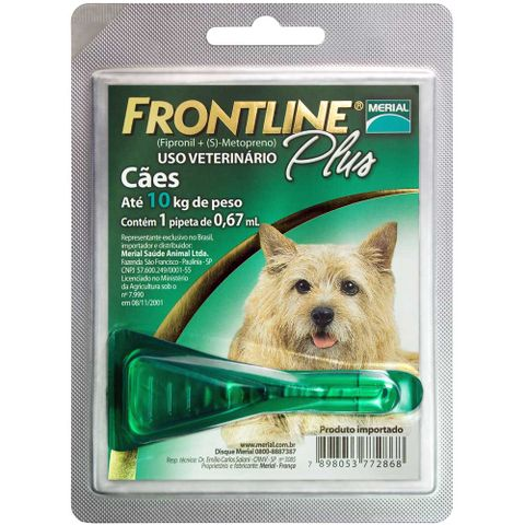 antipulgas-e-carrapatos-frontline-plus-para-caes-ate-10kg-1-pipeta-7898053772868-pet-luni