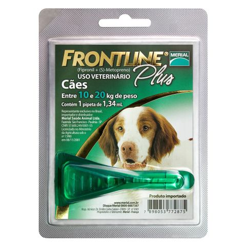 antipulgas-e-carrapatos-frontline-plus-para-caes-de-10-a-20-Kg-1-pipeta-7898053772875-pet-luni