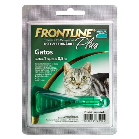 antipulgas-e-carrapatos-frontline-plus-para-gatos-1-pipeta-7898053772905-pet-luni