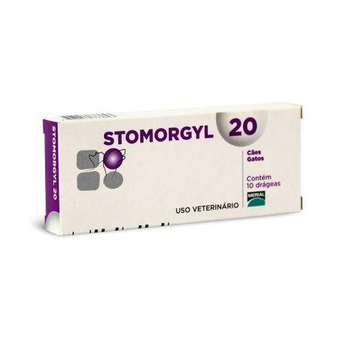 antibiotico--stomorgyl-20-para-caes-e-gatos-10-comprimidos-7898053773643-pet-luni
