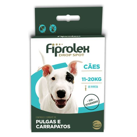 antipulgas-e-carrapatos-ceva-fiprolex-drop-spot-para-caes-de-11kg-a-20kg-1-pipeta-7898043433397-pet-luni