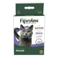 antipulgas-e-carrapatos-ceva-fiprolex-drop-spot-para-gatos-1-pipeta-7898043433427-pet-luni