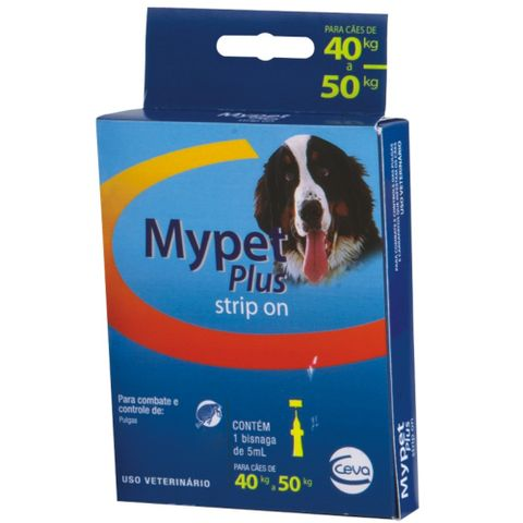 antipulgas-ceva-my-pet-strip-on-para-caes-de-40kg-a-50kg-1-bisnaga-7898043432833-pet-luni