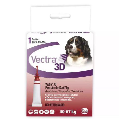 antipulgas-ceva-vectra-3D-para-caes-de-40kg-a-67kg-1-bisnaga-7898043434165-pet-luni