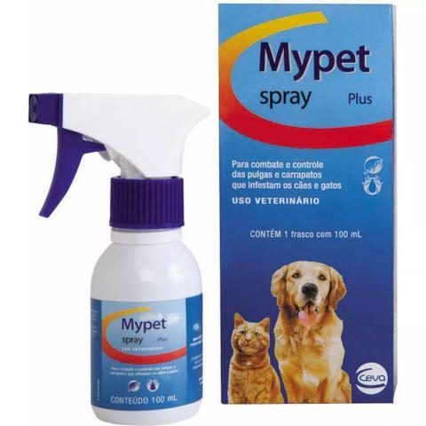 antipulgas-ceva-vectra-para-gatos-spray-100ml-7898043430549-pet-luni