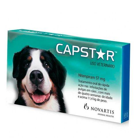 antipulgas-novartis-capstar-57-mg-para-caes-de-11-a-57-kg-1-comprimido-7891217009817-pet-luni