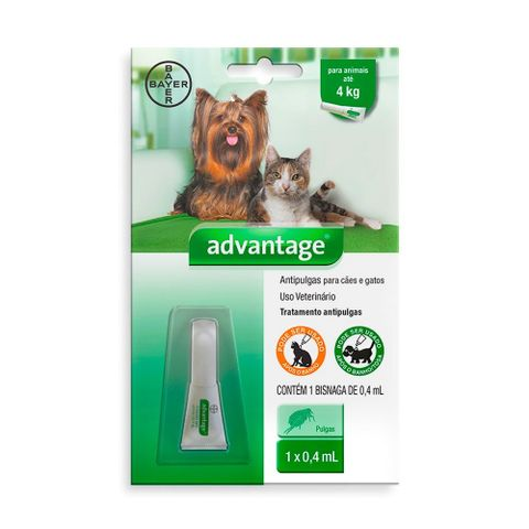 antipulgas-bayer-advantage-para-caes-e-gatos-ate-4kg-7891106904988-pet-luni