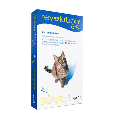 antipulgas-e-carrapatos-zoetis-revolution-6--para-gatos-25-a-75Kg-com-1-pipeta-7898049717965-pet-luni