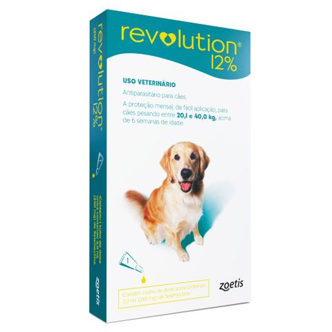 antipulgas-e-carrapatos-zoetis-revolution-12--para-caes-20-a-40-Kg-com-1-pipeta-7898049718009-pet-luni