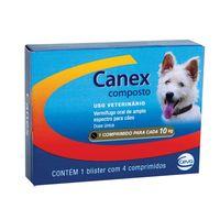 vermifugo-ceva-canex-composto-para-caes-4-comprimidos-7898043430785-pet-luni