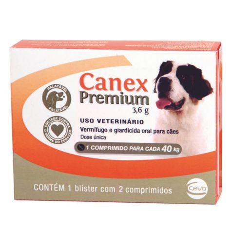 vermifugo-ceva-canex-premium-para-caes-4-comprimidos-3-6-g-7898043432109-pet-luni