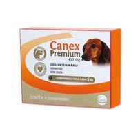 vermifugo-ceva-canex-premium-para-caes-4-comprimidos-450-g-7898043432086-pet-luni