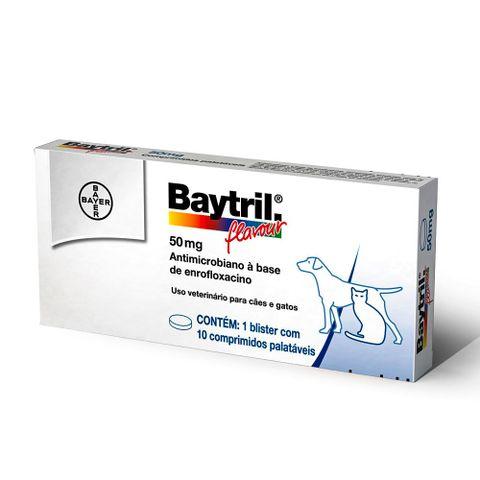 baytril-flavour-bayer-50-mg-para-caes-com-10-comprimidos-7891106005975-pet-luni