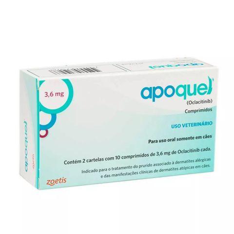 apoquel-dermatologico-zoetis-para-caes-36-mg-7898049719266-pet-luni