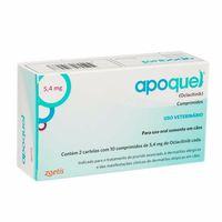 apoquel-dermatologico-zoetis-para-caes-54-mg-7898049719273-pet-luni