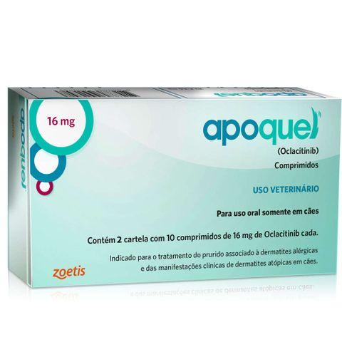 apoquel-dermatologico-zoetis-para-caes-16-mg-7898049719280-pet-luni
