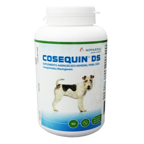 suplemento-novartis-cosequin-ds-para-caes-90-comprimidos-7891217009756-pet-luni