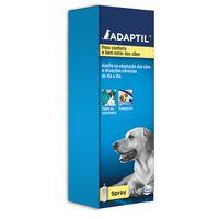 spray-ceva-adaptil-para-caes-60-ml-7898043434202-pet-luni