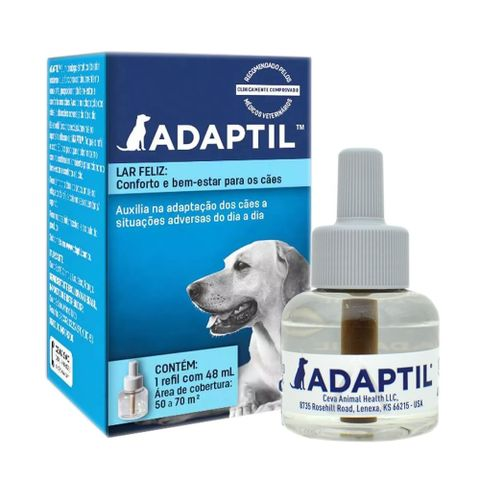 adaptil-refil-48-ml-ceva-7898043434226-pet-luni