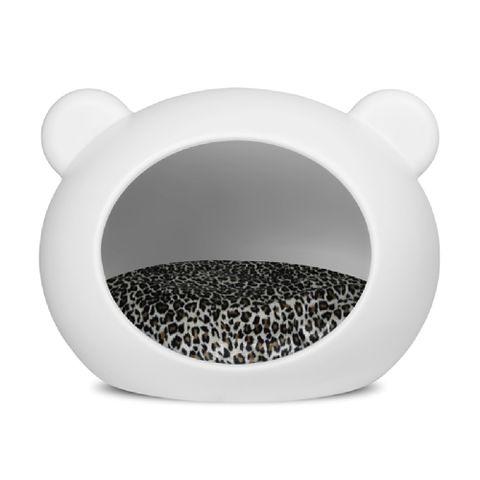 casa-guisa-dog-cave-para-caes-branca-com-almofada-animal-print-9900000008352-pet-luni