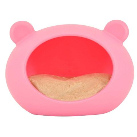 casa-guisa-dog-cave-rosa-com-almofada-natural-7898946935356-pet-luni