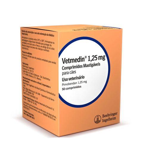 vetmedin-merial-pimobendan-125mg-50-comprimidos-7896026307321-pet-luni