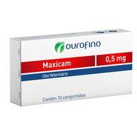 anti-inflamatorio-ourofino-maxicam-para-caes-5mg-7898019866228-pet-luni