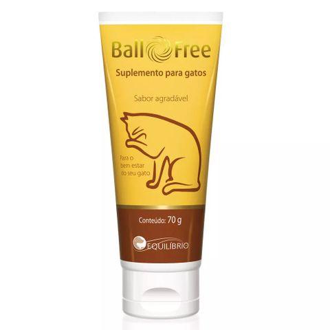 suplemento-alimentar-ball-free-pasta-oral-agener-7896006251194-pet-luni