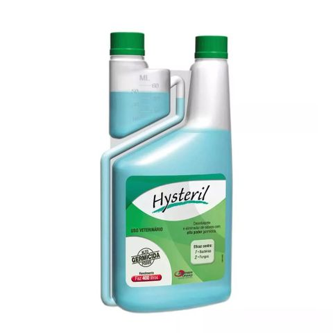 desinfetante-hysteril-agener-100ml-7896006209362-pet-luni