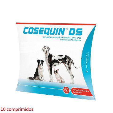 suplemento-cosequin-blisters-cara-caes-10-comprimidos-7891217009725-pet-luni