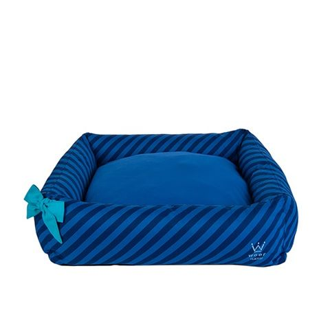 cama-retangular-woof-pet-azul-marinho-blueberry-7898648587891-pet-luni