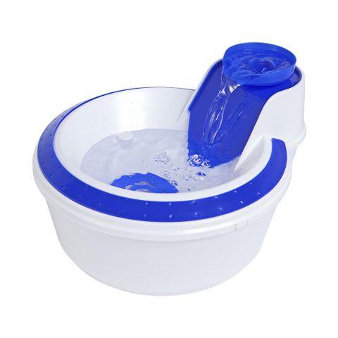fonte-bebedouro-petlon-para-caes-e-gatos-azul-110V-0751320074737-pet-luni