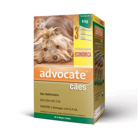 antipulgas-bayer-advocate-combo-para-caes-ate-4-Kg-7891106912815-pet-luni