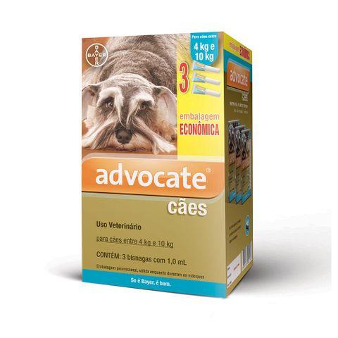antipulgas-bayer-advocate-combo-para-caes-de-4-a-10-Kg-7891106912822-pet-luni