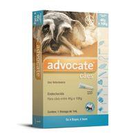 antipulgas-bayer-advocate-para-caes-de-4-a-10-Kg-7891106006033-pet-luni