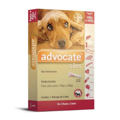 antipulgas-bayer-advocate-para-caes-de-10-a-25-Kg-7891106006040-pet-luni