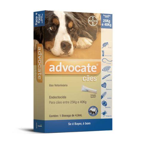 antipulgas-bayer-advocate-para-caes-de-25-a-40-Kg-7891106006057-pet-luni