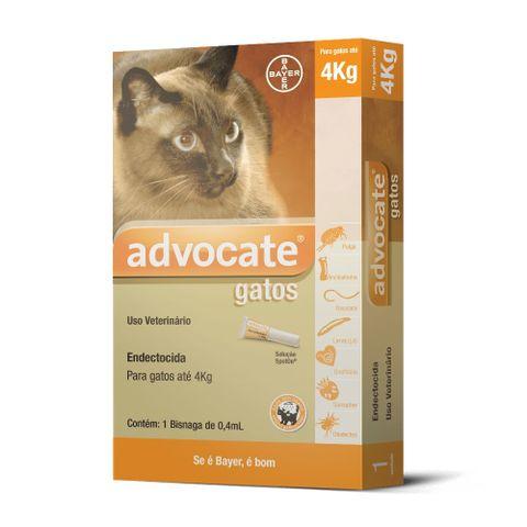 antipulgas-bayer-advocate-para-gatos-ate-4-Kg-7891106006064-pet-luni