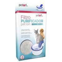 refil-de-filtro-purificador-para-fonte-bebedouro-petlon-0751320074720-pet-luni