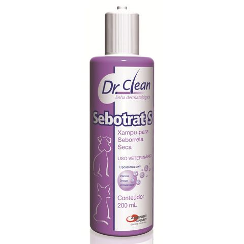 shampoo-sebotrat-s-agener-pet-dr-clean-200ml-7896006223429-pet-luni