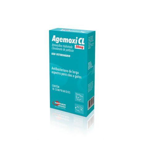 antibiotico-agemoxil-cl-agener-pet-50mg-10-comprimidos-7896006202745-pet-luni