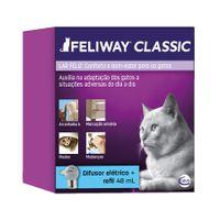feliway-classic-ceva-difusor-eletrico-com-refil-48-ml-7898043433571-pet-luni