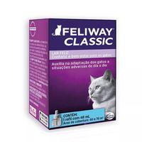 feliway-classic-refil-para-difusor-48-ml-ceva-7898043433588-pet-luni